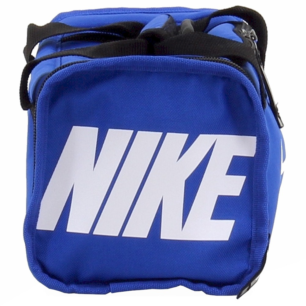 Nike-Deluxe-Insulated-Tote-Lunch-Bag thumbnail 16
