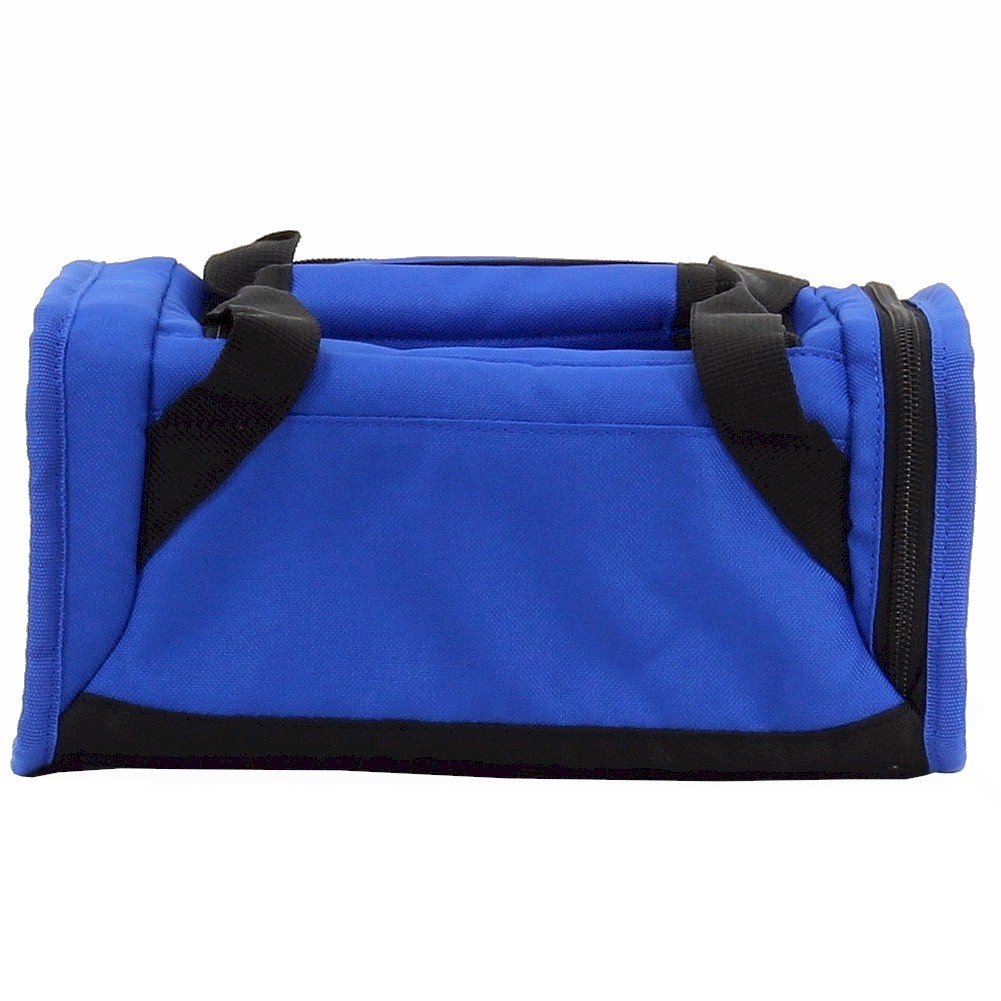 Nike-Deluxe-Insulated-Tote-Lunch-Bag thumbnail 17