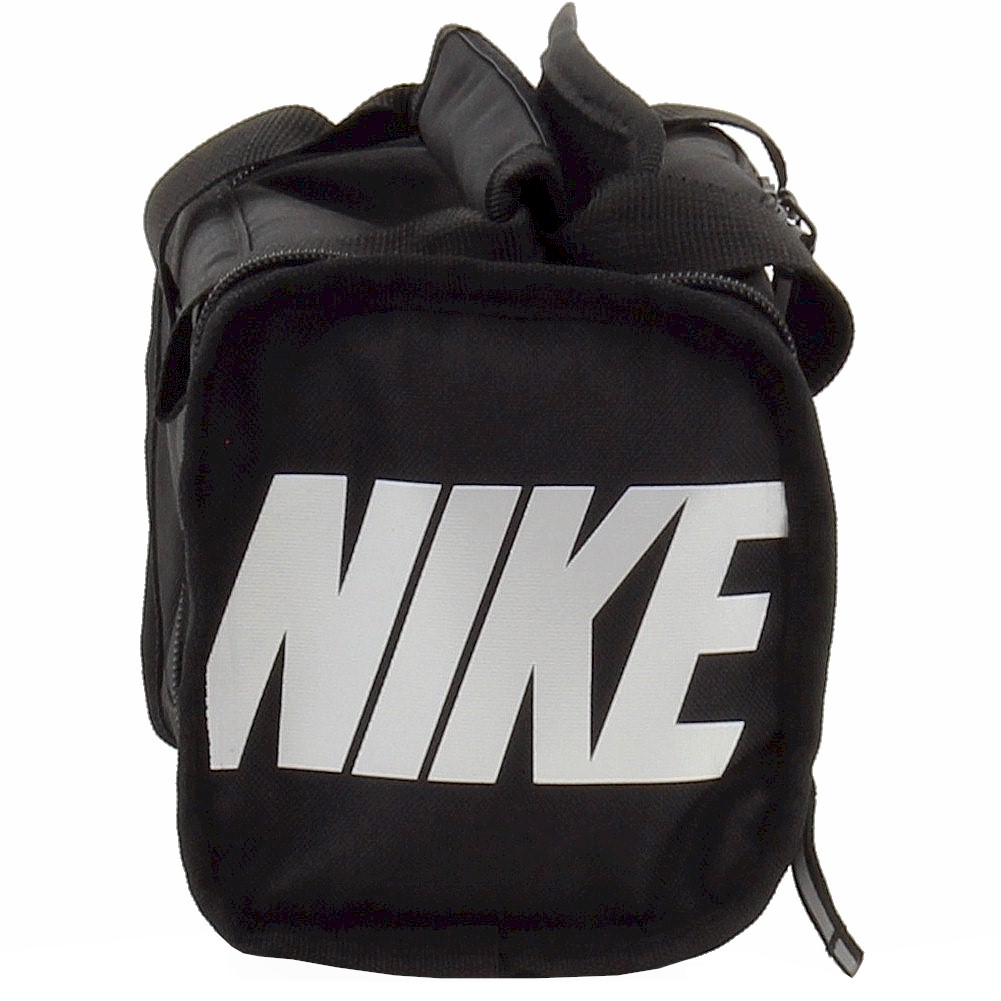 Nike-Deluxe-Insulated-Tote-Lunch-Bag thumbnail 7