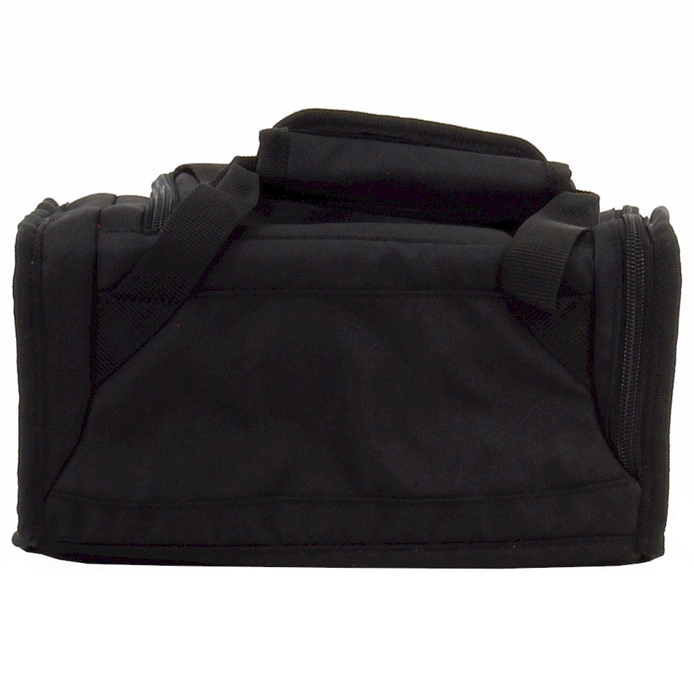 Nike-Deluxe-Insulated-Tote-Lunch-Bag thumbnail 8