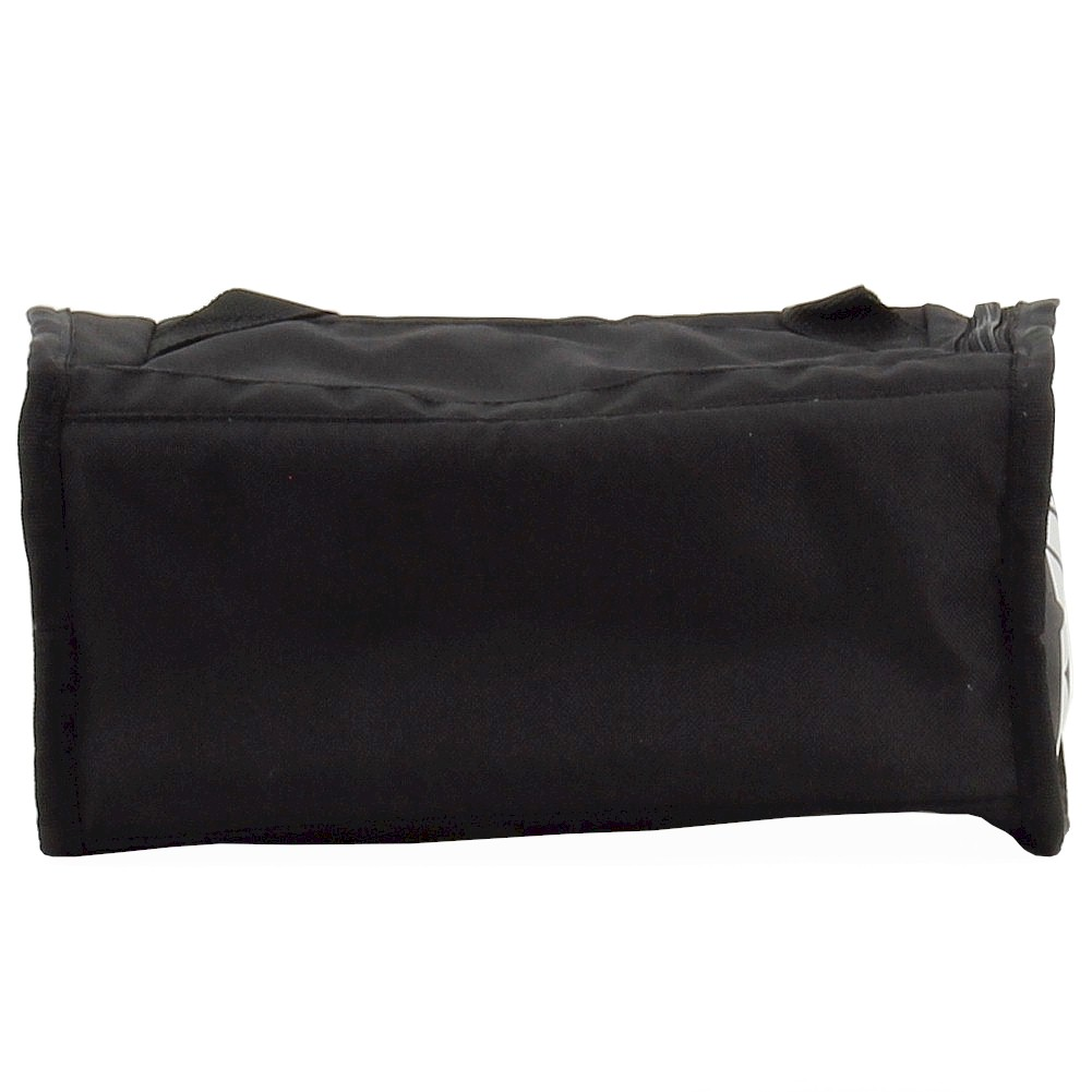 Nike-Deluxe-Insulated-Tote-Lunch-Bag thumbnail 9
