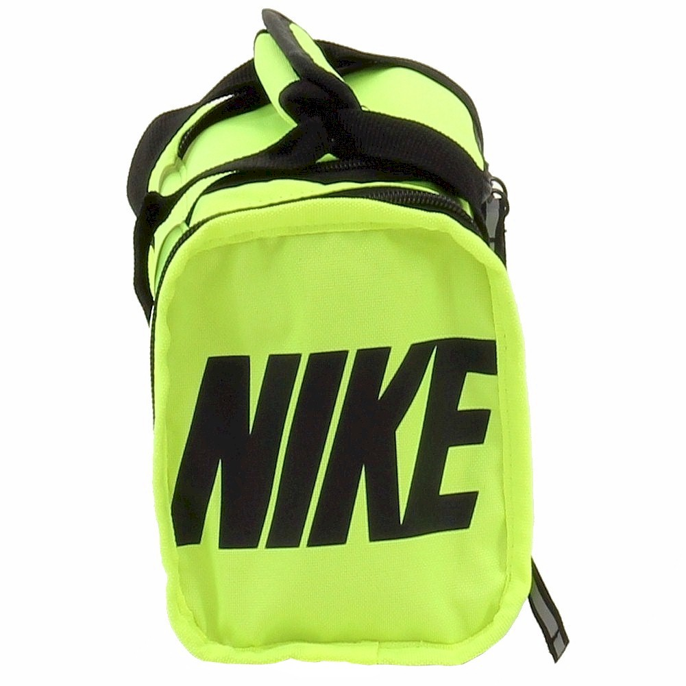 Nike-Deluxe-Insulated-Tote-Lunch-Bag thumbnail 29