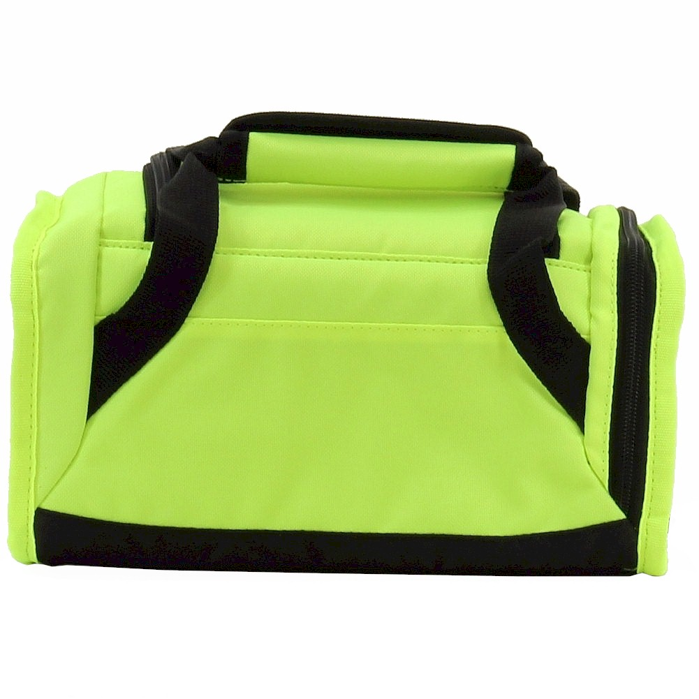 Nike-Deluxe-Insulated-Tote-Lunch-Bag thumbnail 30