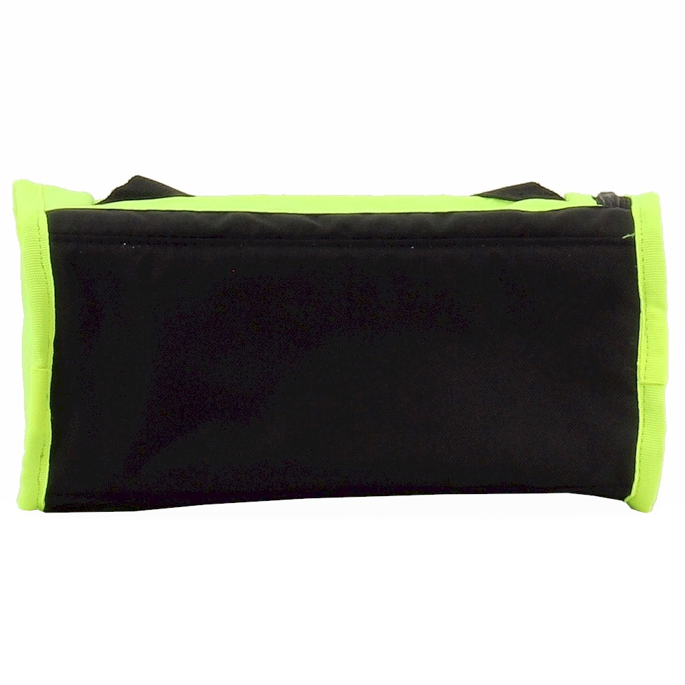 Nike-Deluxe-Insulated-Tote-Lunch-Bag thumbnail 31