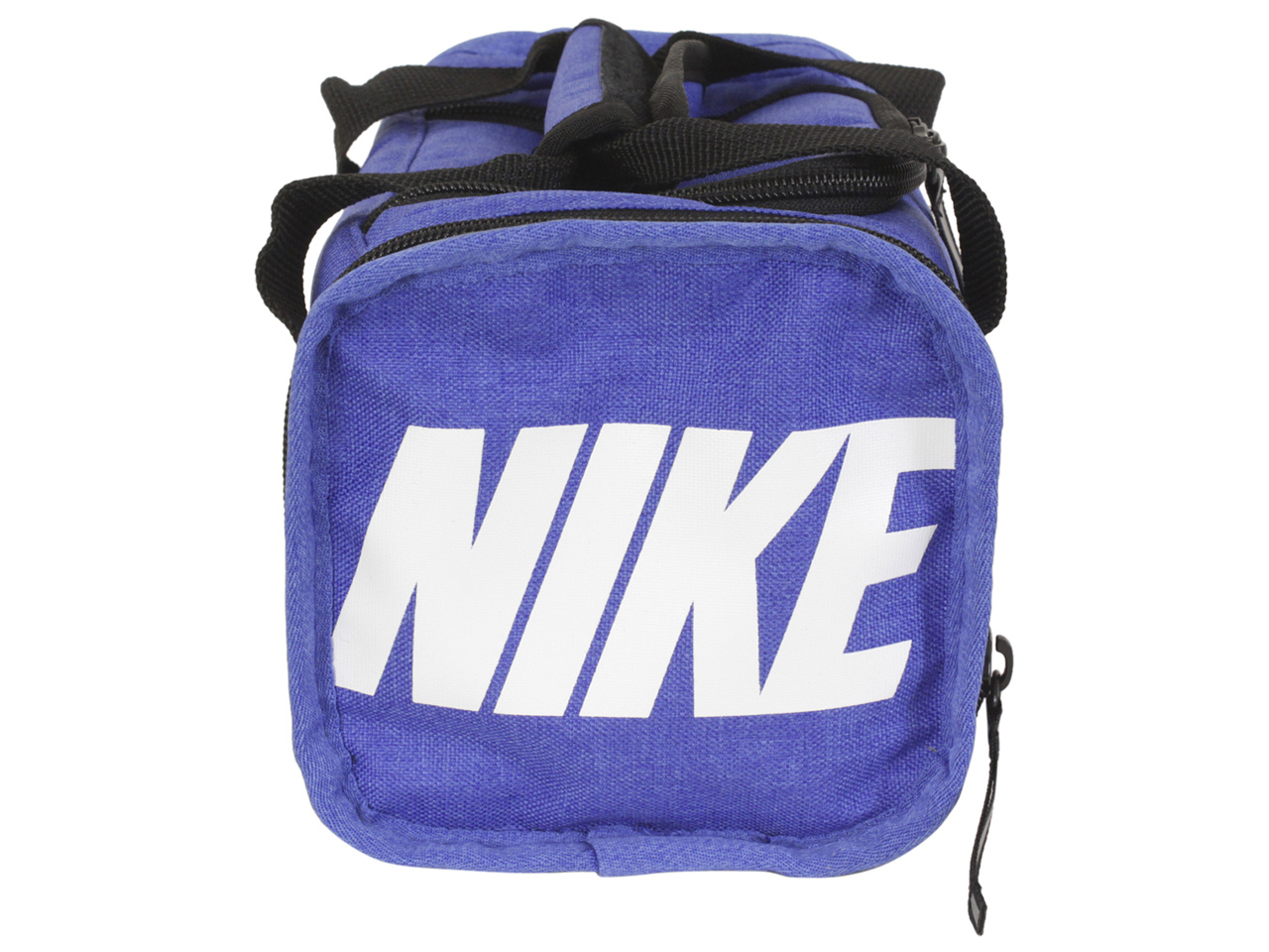 Nike-Deluxe-Insulated-Tote-Lunch-Bag thumbnail 20