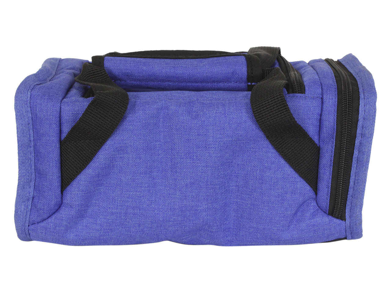 Nike-Deluxe-Insulated-Tote-Lunch-Bag thumbnail 21