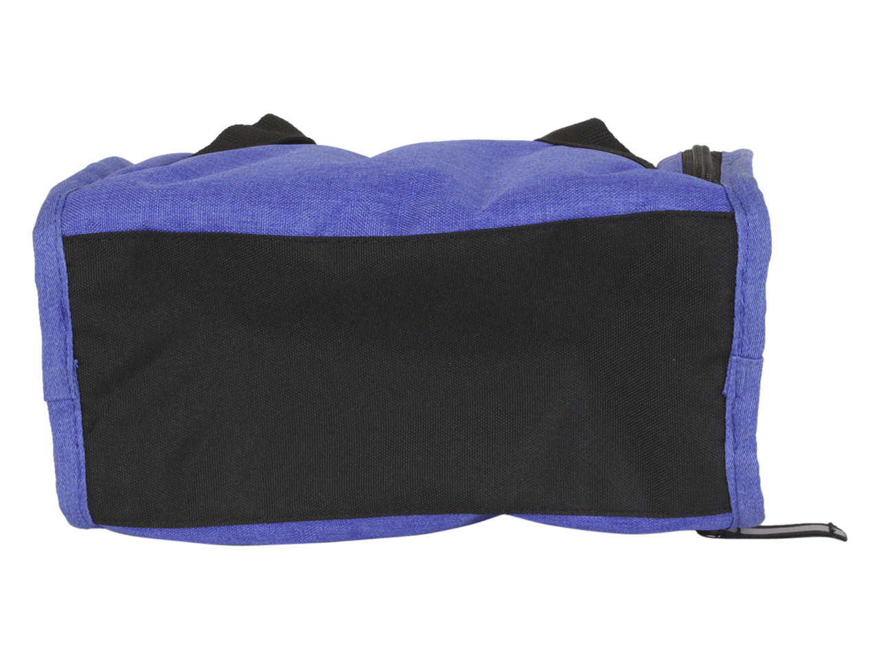 Nike-Deluxe-Insulated-Tote-Lunch-Bag thumbnail 22
