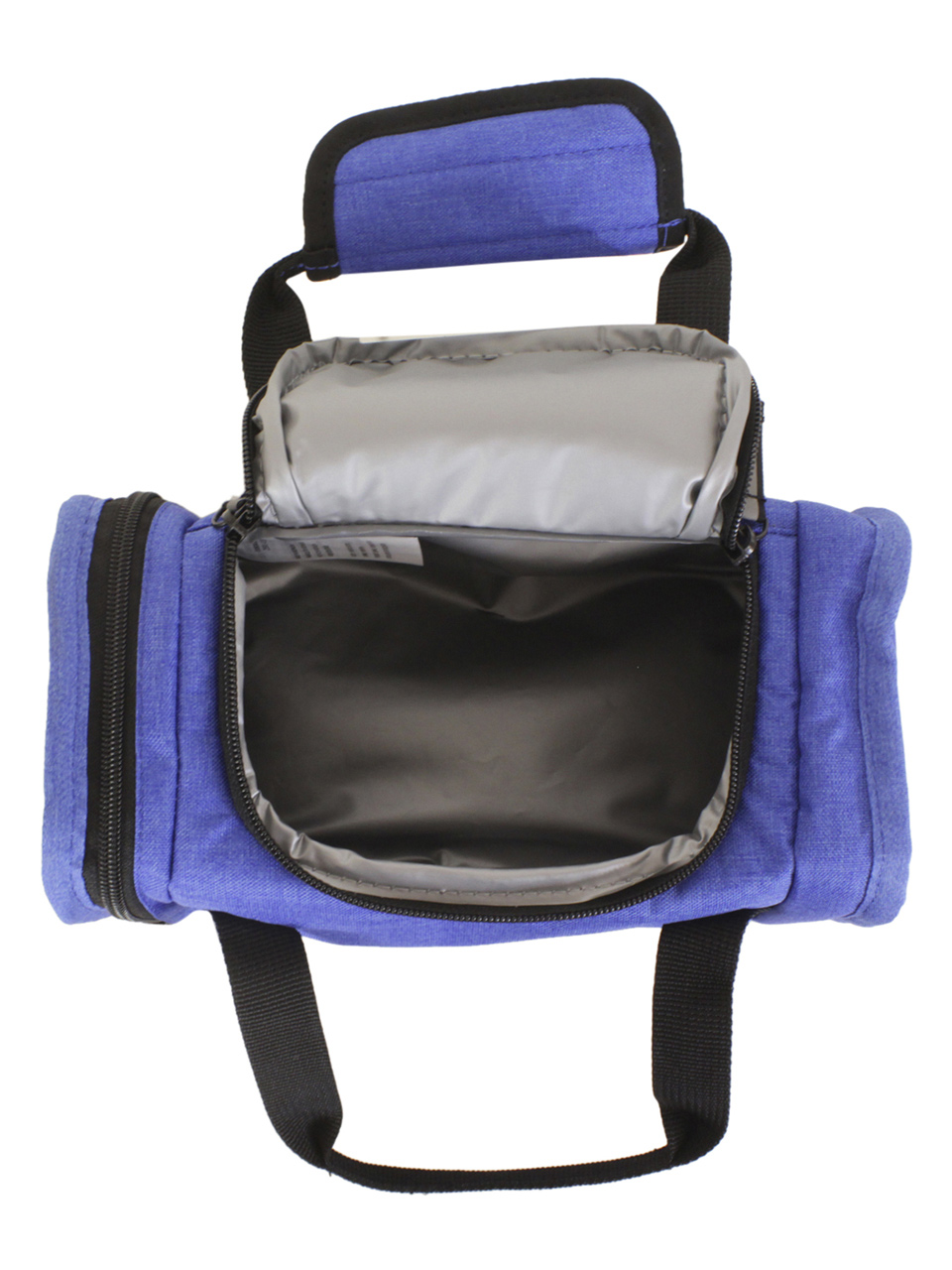 Nike-Deluxe-Insulated-Tote-Lunch-Bag thumbnail 23