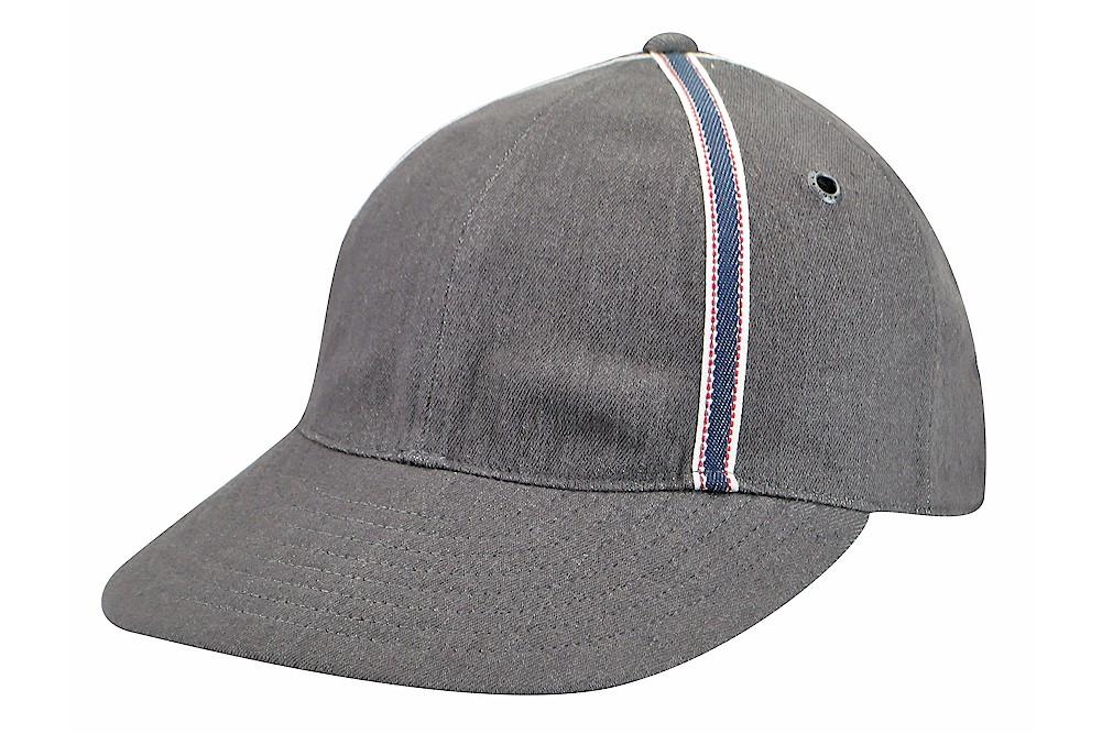 da9f88e328eb9 Kangol Men s Corey 8 Panel Cap Baseball Hat (One Size Fits Most)