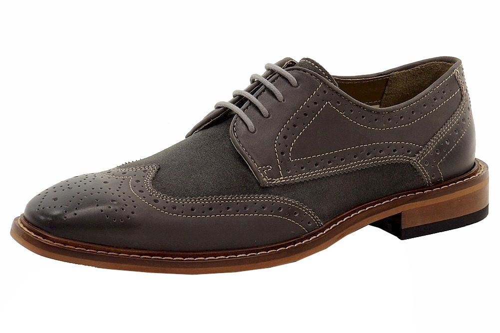 Roan Mens Shoes