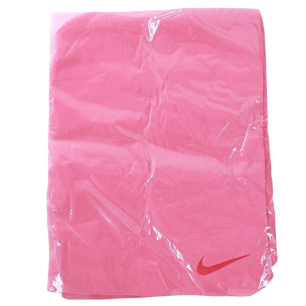 Training With Towels: Nike Hydro Ultra Absorbent Swim Training Towel