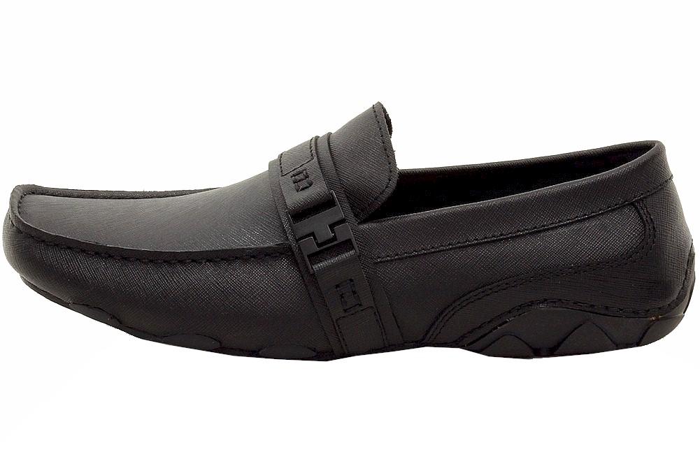 b8d83df82ac zapatos kenneth cole hombre 9