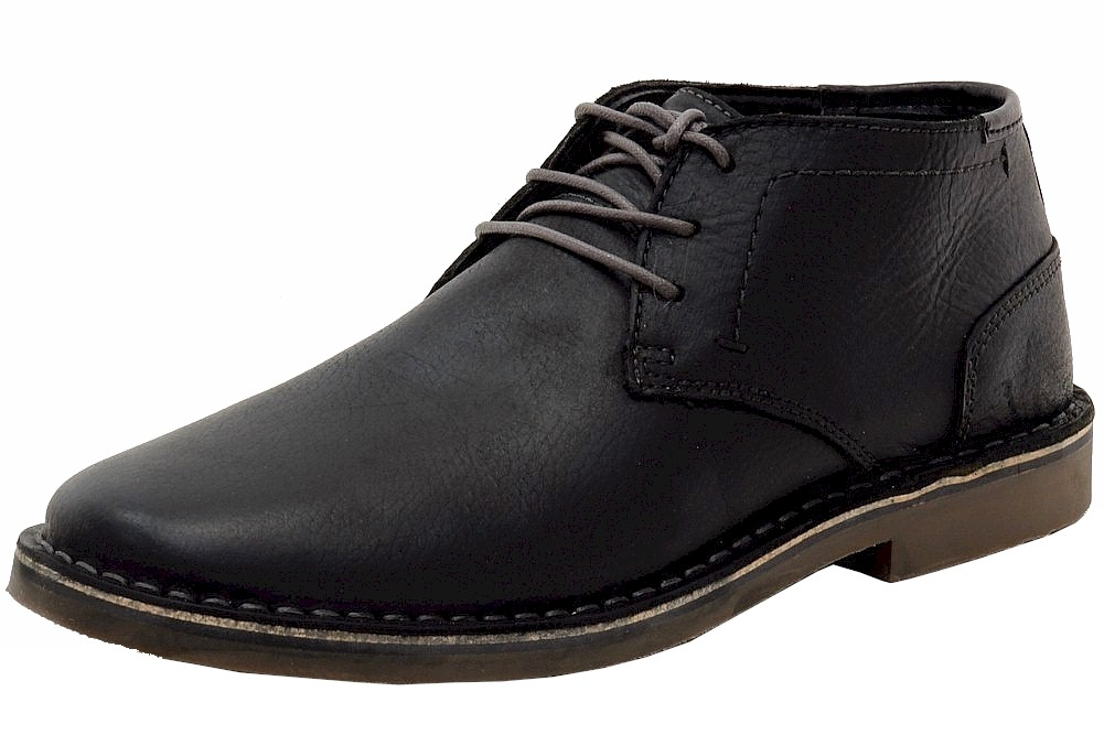 Mens Kenneth Cole Shoes Sale