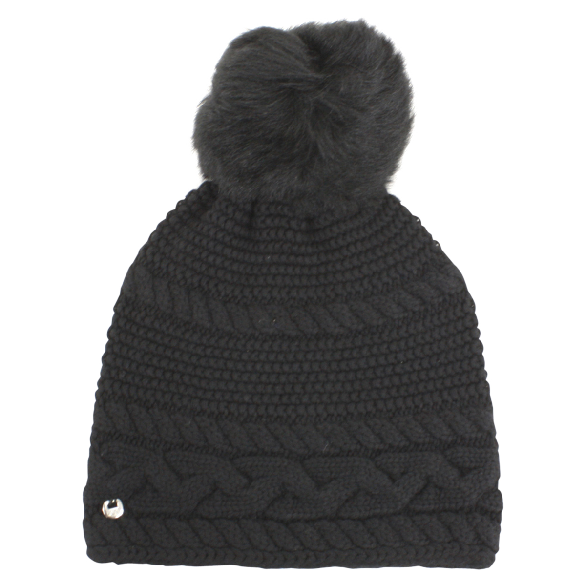 8f1a46a07a8ea Cable Knit Ugg Hat - cheap watches mgc-gas.com