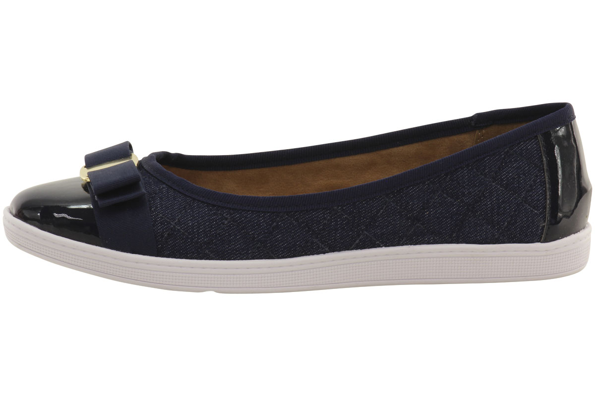 Hush-Puppies-Soft-Style-Faeth-Quilted-Flats-Shoes-