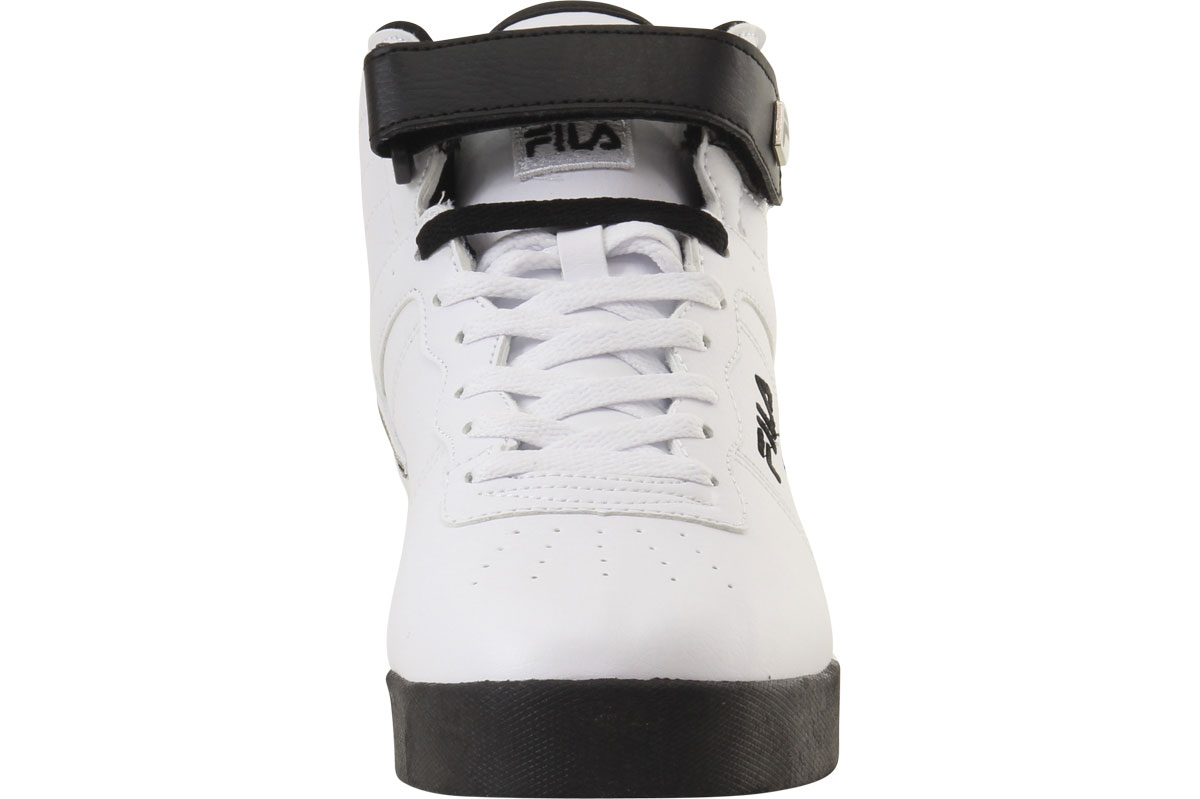 Fila-Men-039-s-Vulc-13-Mid-Plus-Sneakers-Shoes thumbnail 37