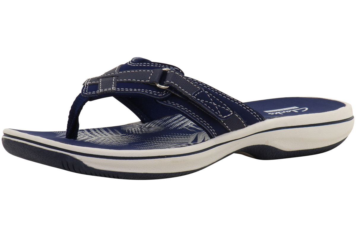Shop Women's Flip Flop Sandals Online. Large selection with great prices and Free Shipping on orders of $ or more at Rogan's Shoes.