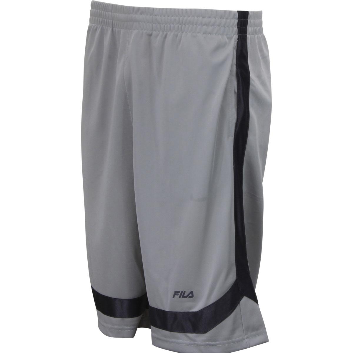 d2830330491a Fila-Men-039-s-Circuit-Drawstring-Shorts