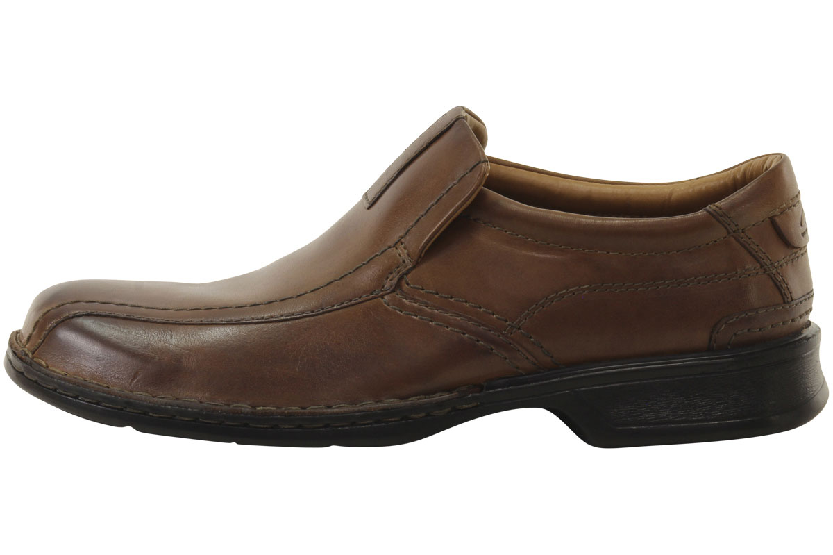 Clarks Shoes Buyers
