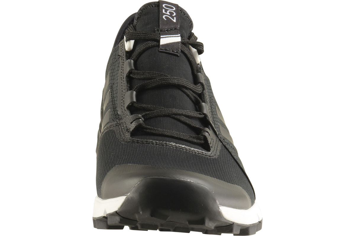 Adidas-Men-039-s-Terrex-Agravic-Speed-Trail-Running-Sneakers-Shoes thumbnail 9