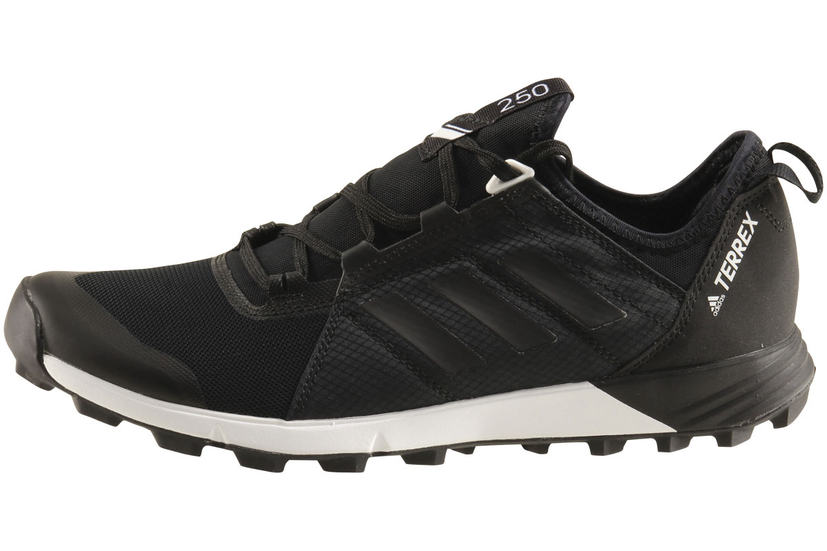 Adidas-Men-039-s-Terrex-Agravic-Speed-Trail-Running-Sneakers-Shoes thumbnail 10