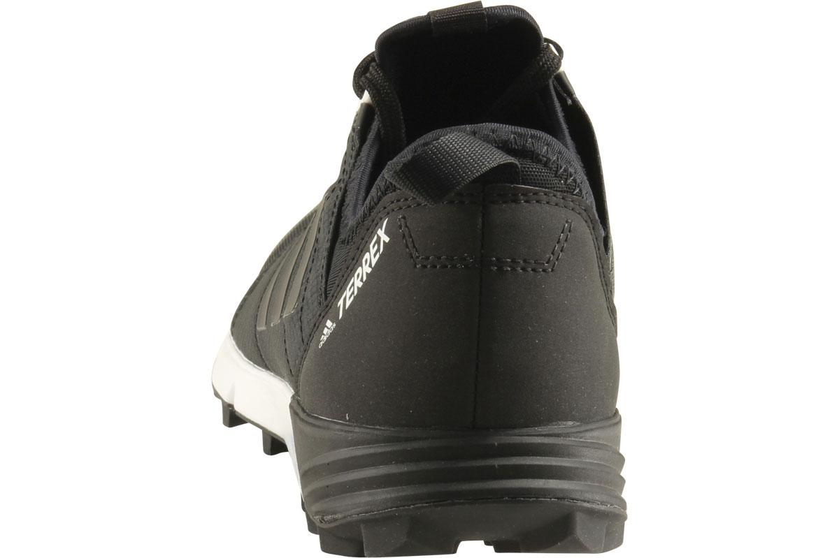 Adidas-Men-039-s-Terrex-Agravic-Speed-Trail-Running-Sneakers-Shoes thumbnail 11