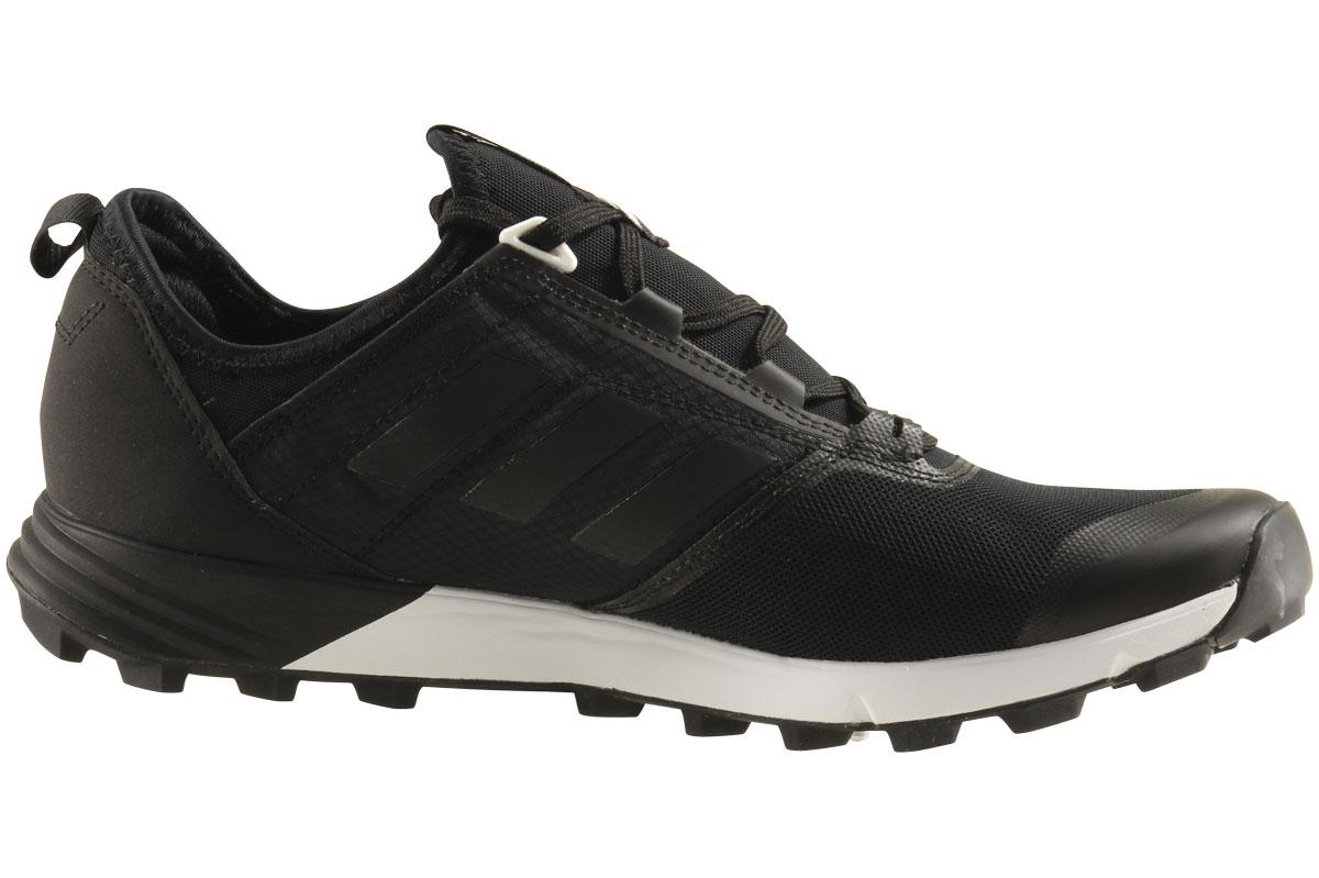 Adidas-Men-039-s-Terrex-Agravic-Speed-Trail-Running-Sneakers-Shoes thumbnail 12