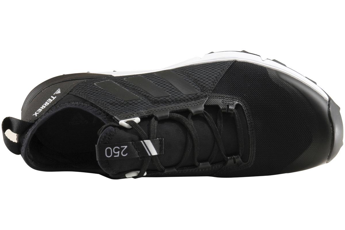 Adidas-Men-039-s-Terrex-Agravic-Speed-Trail-Running-Sneakers-Shoes thumbnail 13