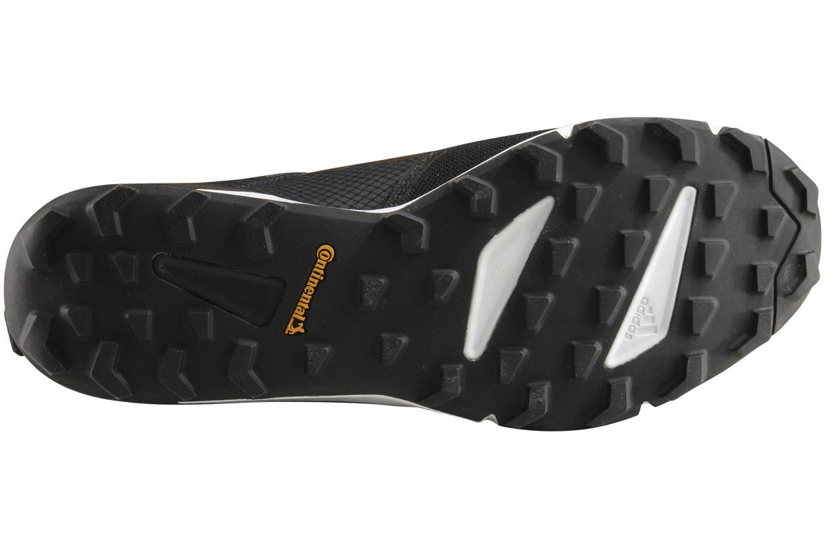 Adidas-Men-039-s-Terrex-Agravic-Speed-Trail-Running-Sneakers-Shoes thumbnail 14