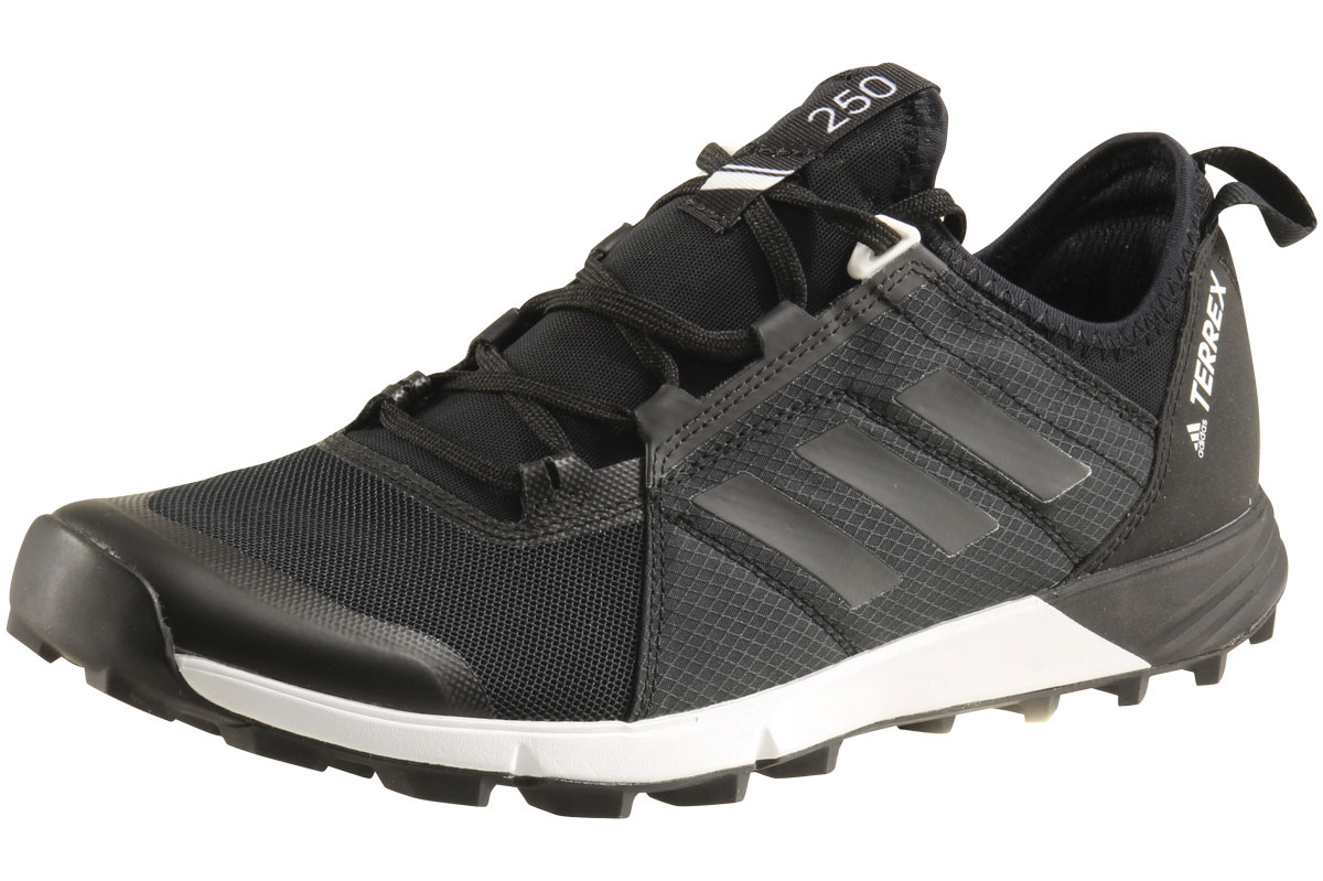 Adidas Men s Terrex Agravic Speed Trail Running Sneakers Shoes  d7585133c