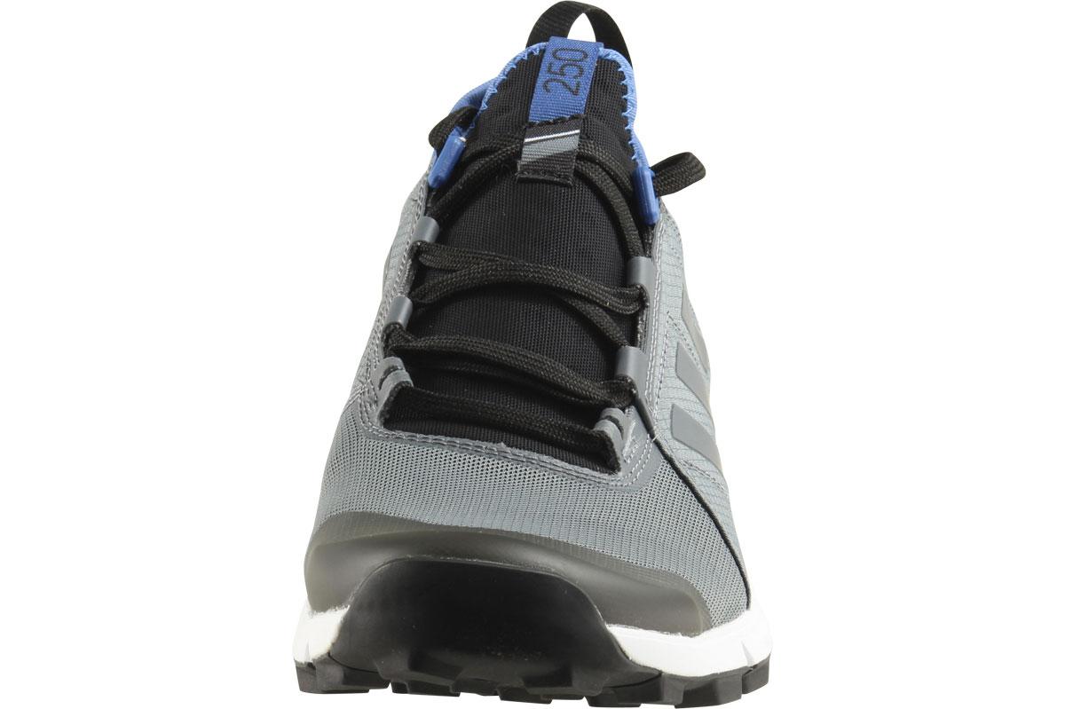 Adidas-Men-039-s-Terrex-Agravic-Speed-Trail-Running-Sneakers-Shoes thumbnail 16