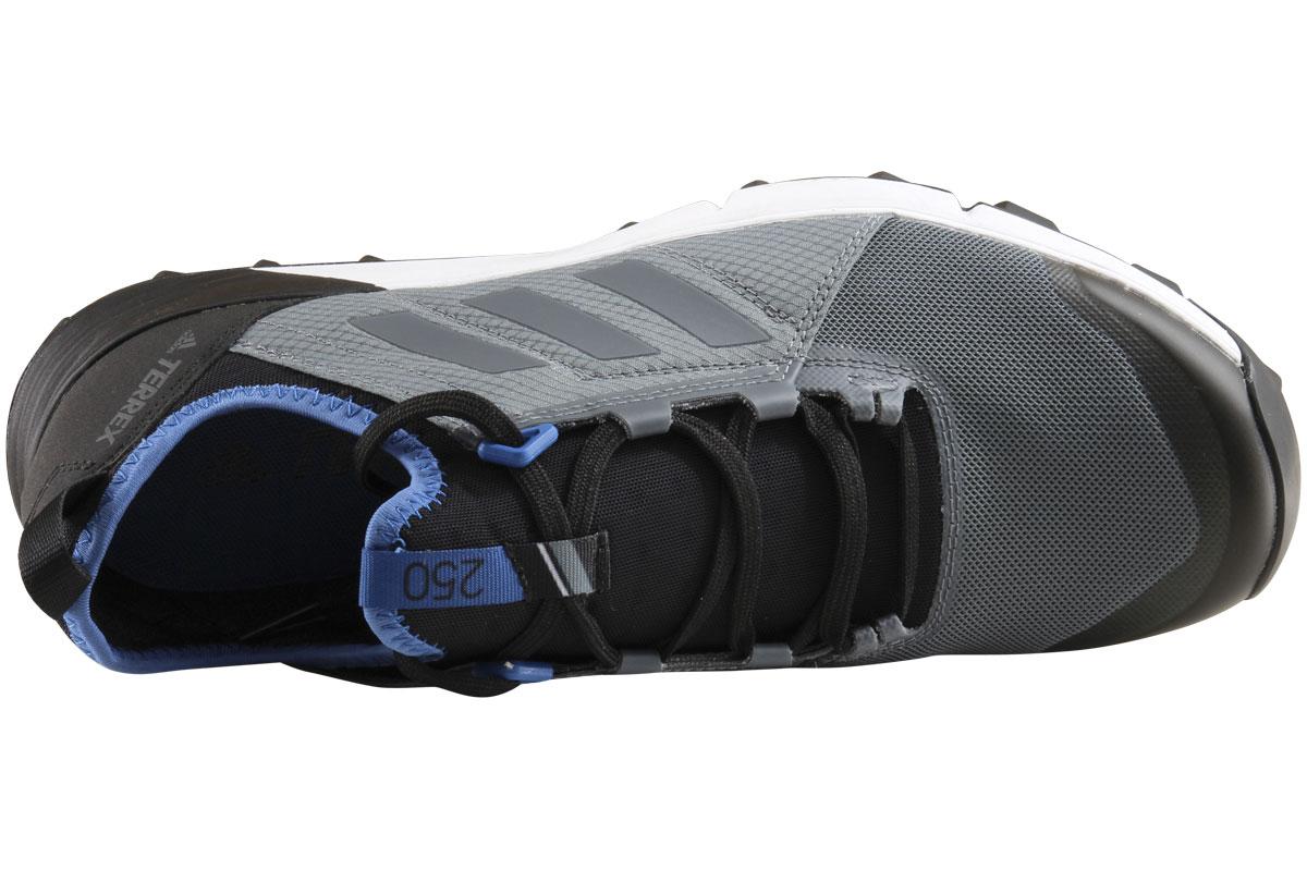 Adidas-Men-039-s-Terrex-Agravic-Speed-Trail-Running-Sneakers-Shoes thumbnail 20