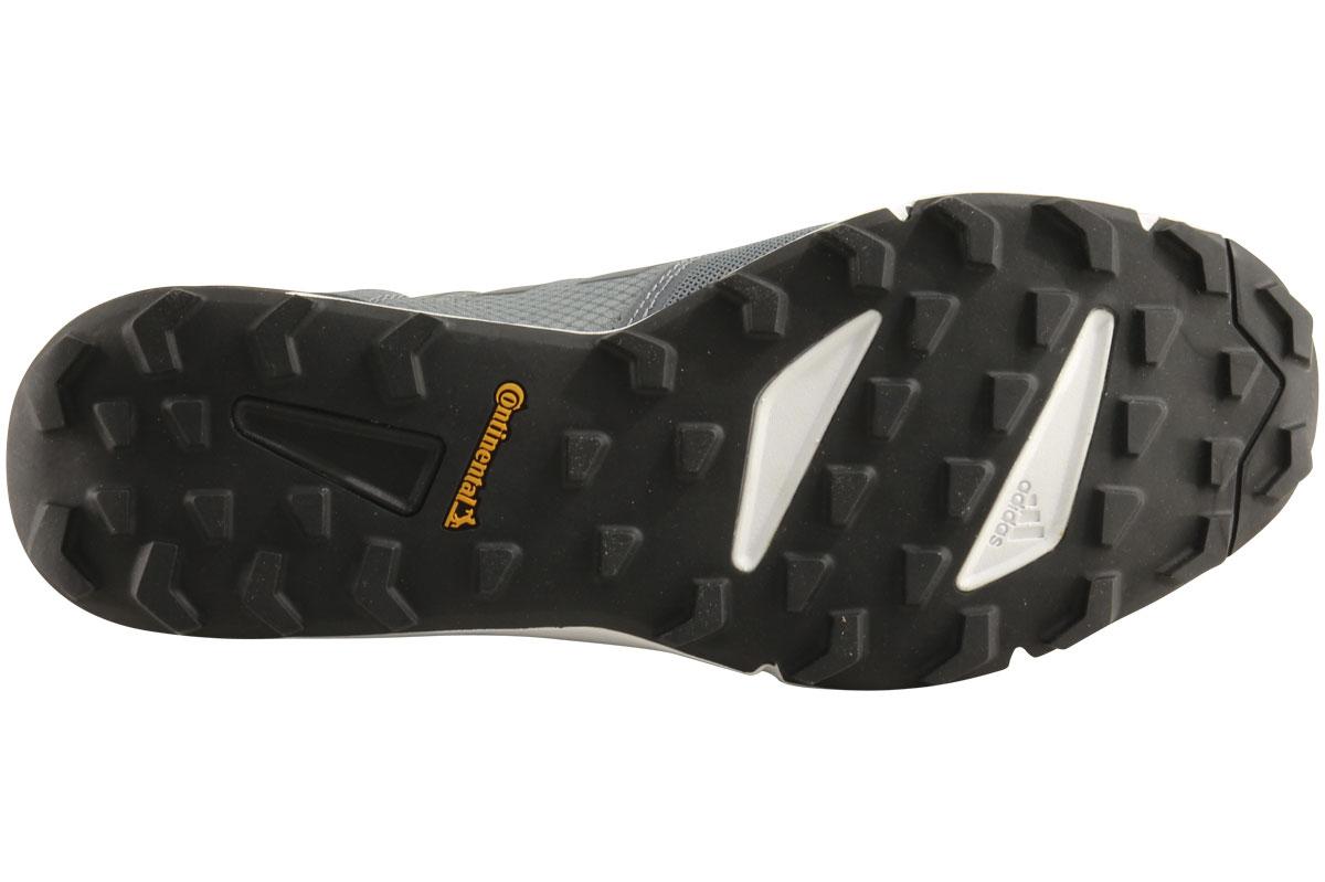 Adidas-Men-039-s-Terrex-Agravic-Speed-Trail-Running-Sneakers-Shoes thumbnail 21