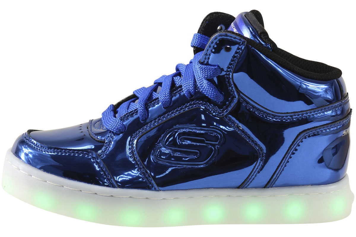skechers shoes for boys. skechers-little-big-boy-039-s-s-lights-energy- skechers shoes for boys e