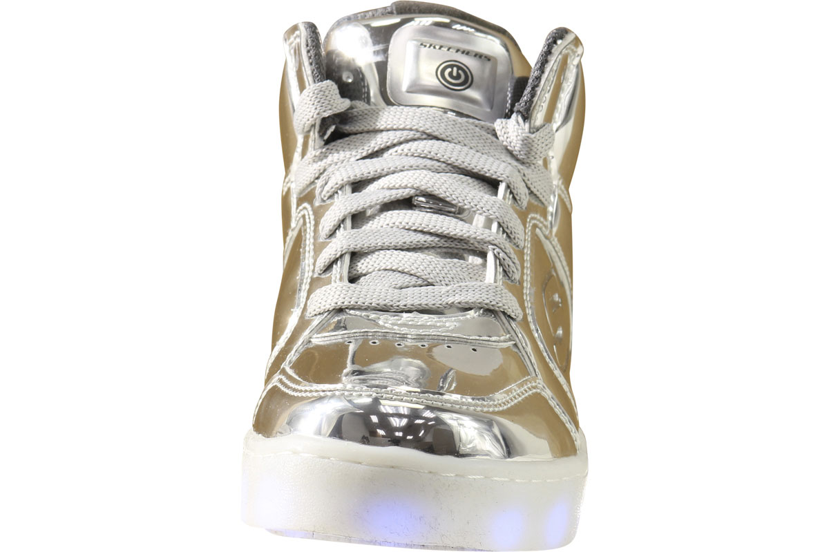 All lights shine on your little star and these shoes are no differentthe midsole has blinking lights and color sequences for 11 different light options. Nonmarking traction outsole. Synthetic u Buy Now, Pay Later with Wards Credit.