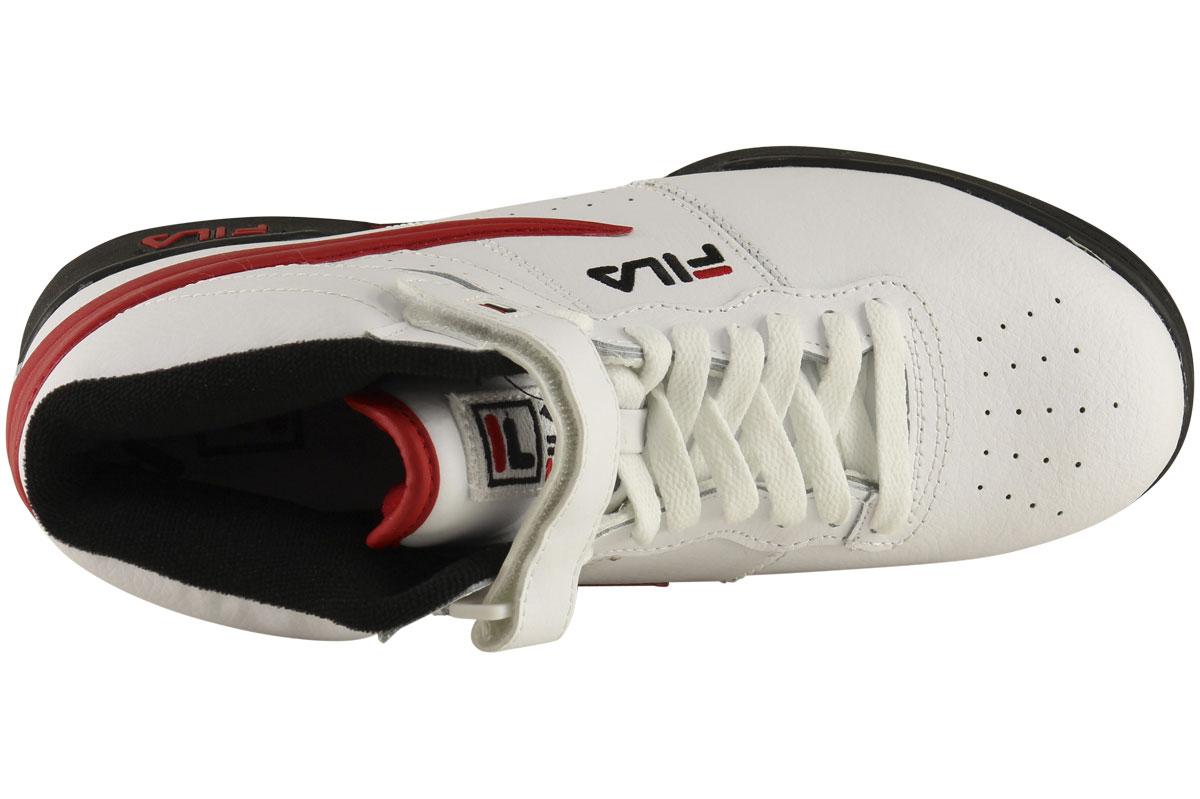 37315e25633e 57 Jd Sale Sports Discounts Fila Trainers up To YdYxrwqH--tread ...