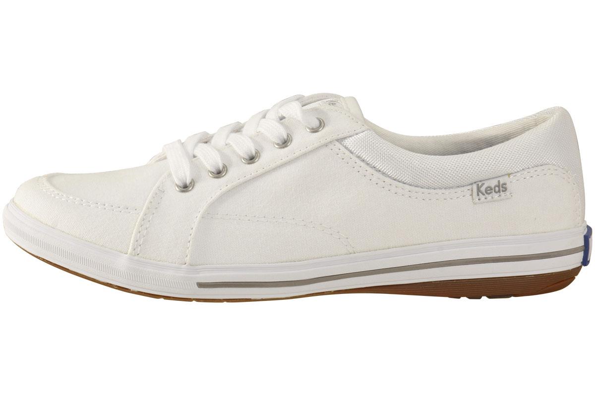 Keds Vollie Women S Ortholite Shoes