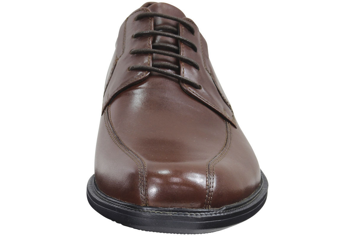 Clarks-Bostonian-Men-039-s-Bardwell-Walk-Oxfords-Shoes thumbnail 16
