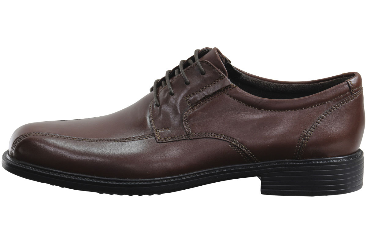 Clarks-Bostonian-Men-039-s-Bardwell-Walk-Oxfords-Shoes thumbnail 17