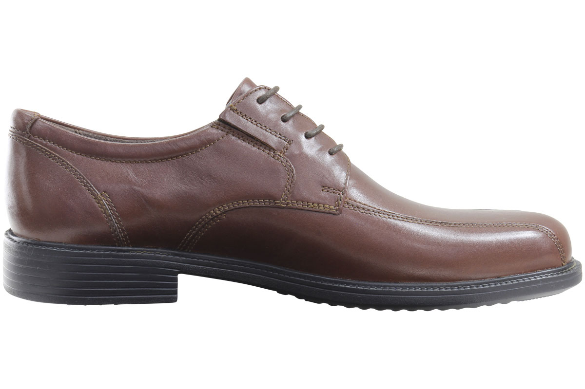 Clarks-Bostonian-Men-039-s-Bardwell-Walk-Oxfords-Shoes thumbnail 19