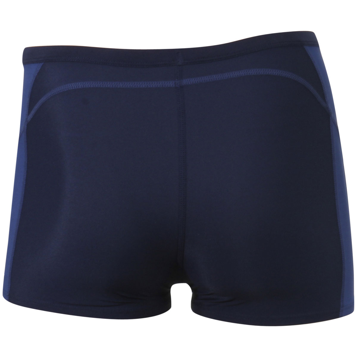 531ed45091 Nike Men's Sz 30 Poly Core Solids Square Leg Performance Swimwear Navy Fast  A39. About this product. Picture 1 of 4; Picture 2 of 4; Picture 3 of 4;  Picture ...