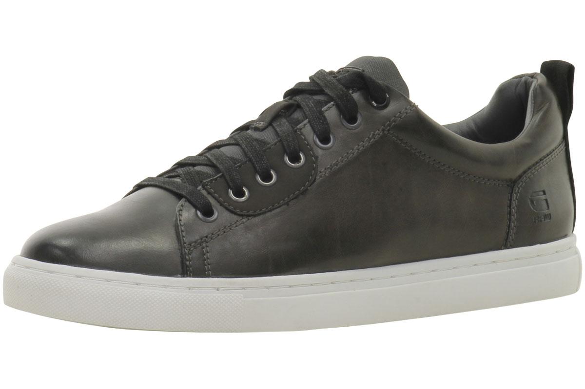 Chaussures - Bas-tops Et Baskets G De Base G5nmLOyyM