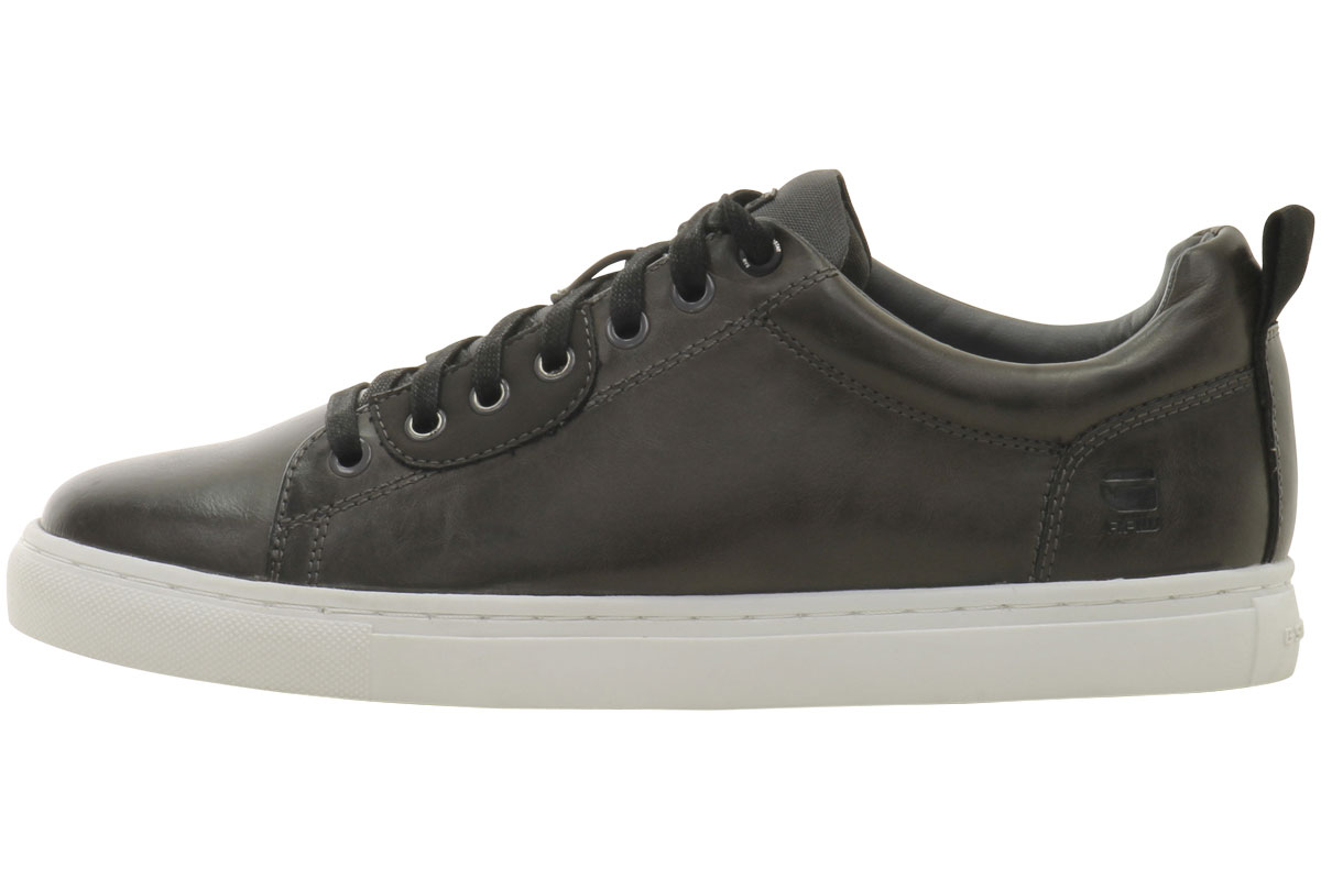 FOOTWEAR - Low-tops & sneakers G Basic vqhuomOqC