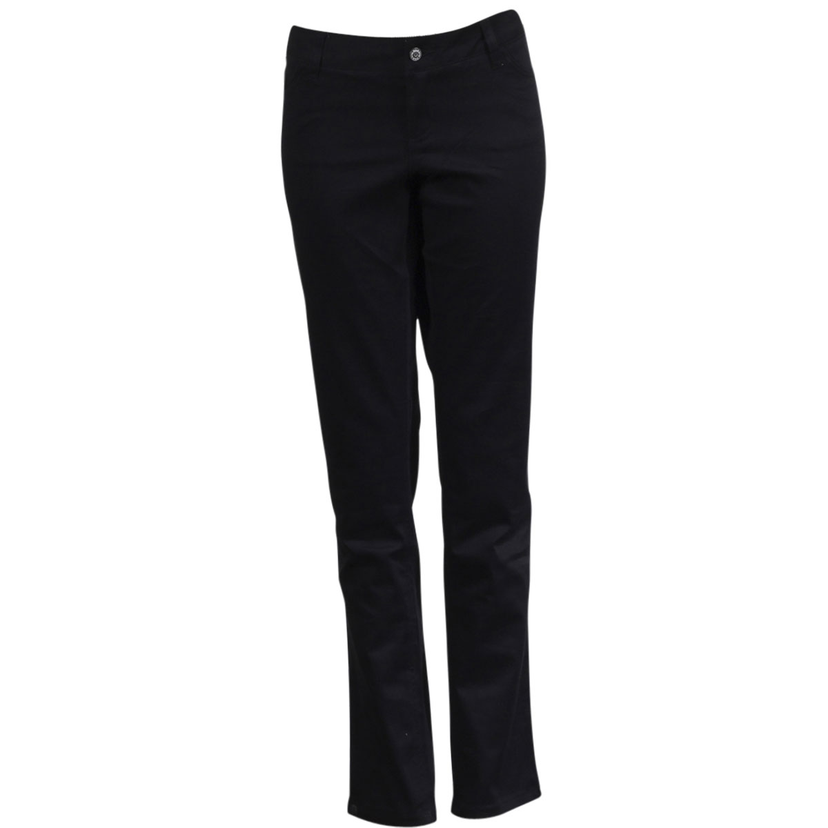 Dickies girl 5 pocket skinny jeans