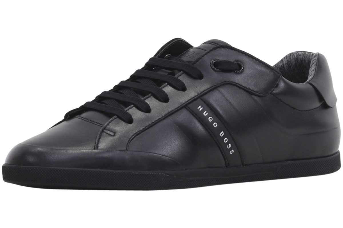 FOOTWEAR - Low-tops & sneakers BOSS sbqbTYMT