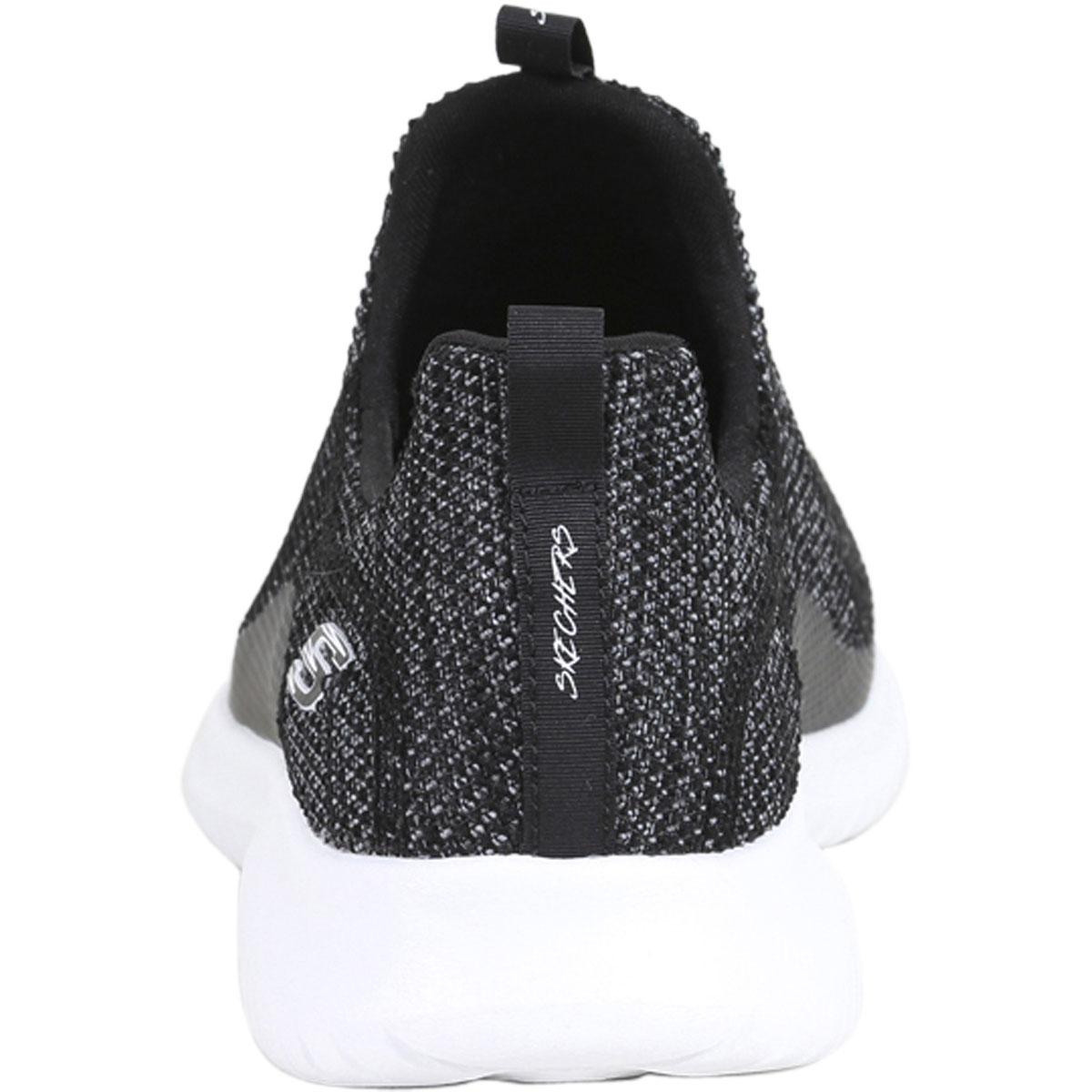 Skechers Women's Ultra Flex Capsule Memory Foam Foam Foam Sneakers shoes d0f4f1