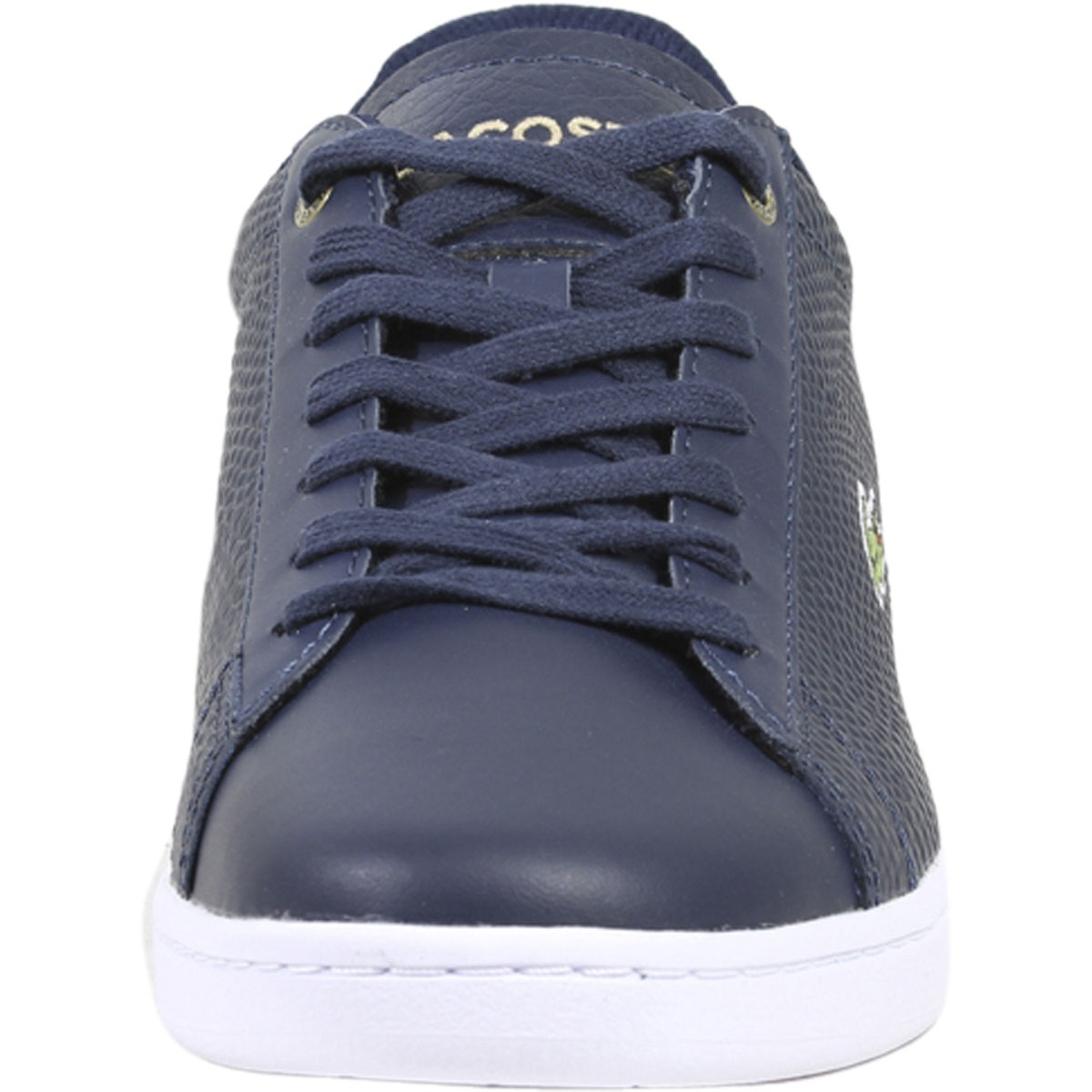 Lacoste-Men-039-s-Carnaby-EVO-118-Trainers-Sneakers-Shoes thumbnail 16