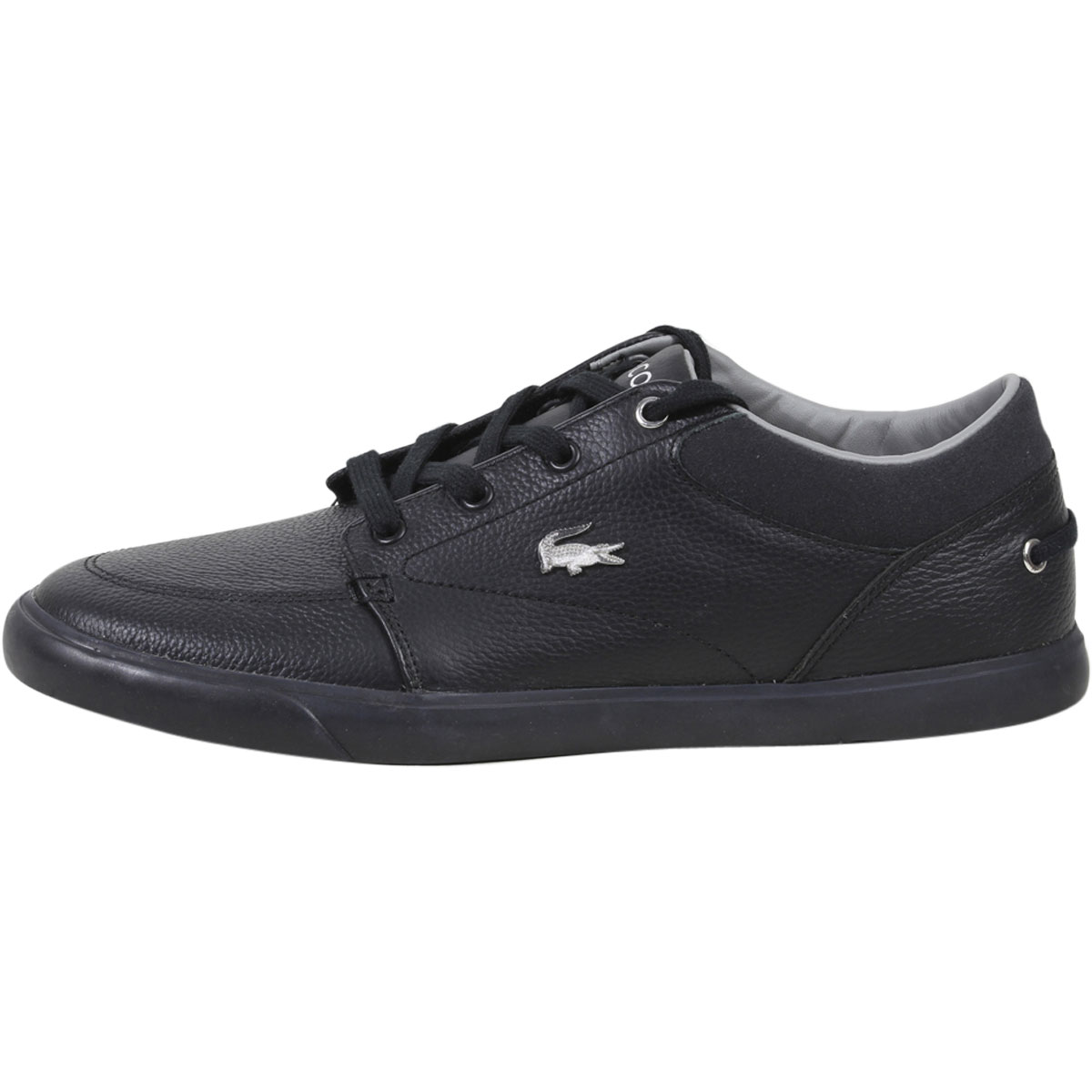 Lacoste-Men-039-s-Bayliss-118-Sneakers-Shoes thumbnail 10