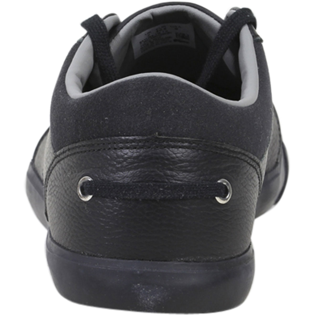 Lacoste-Men-039-s-Bayliss-118-Sneakers-Shoes thumbnail 11