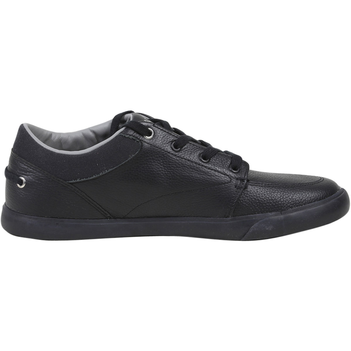 Lacoste-Men-039-s-Bayliss-118-Sneakers-Shoes thumbnail 12